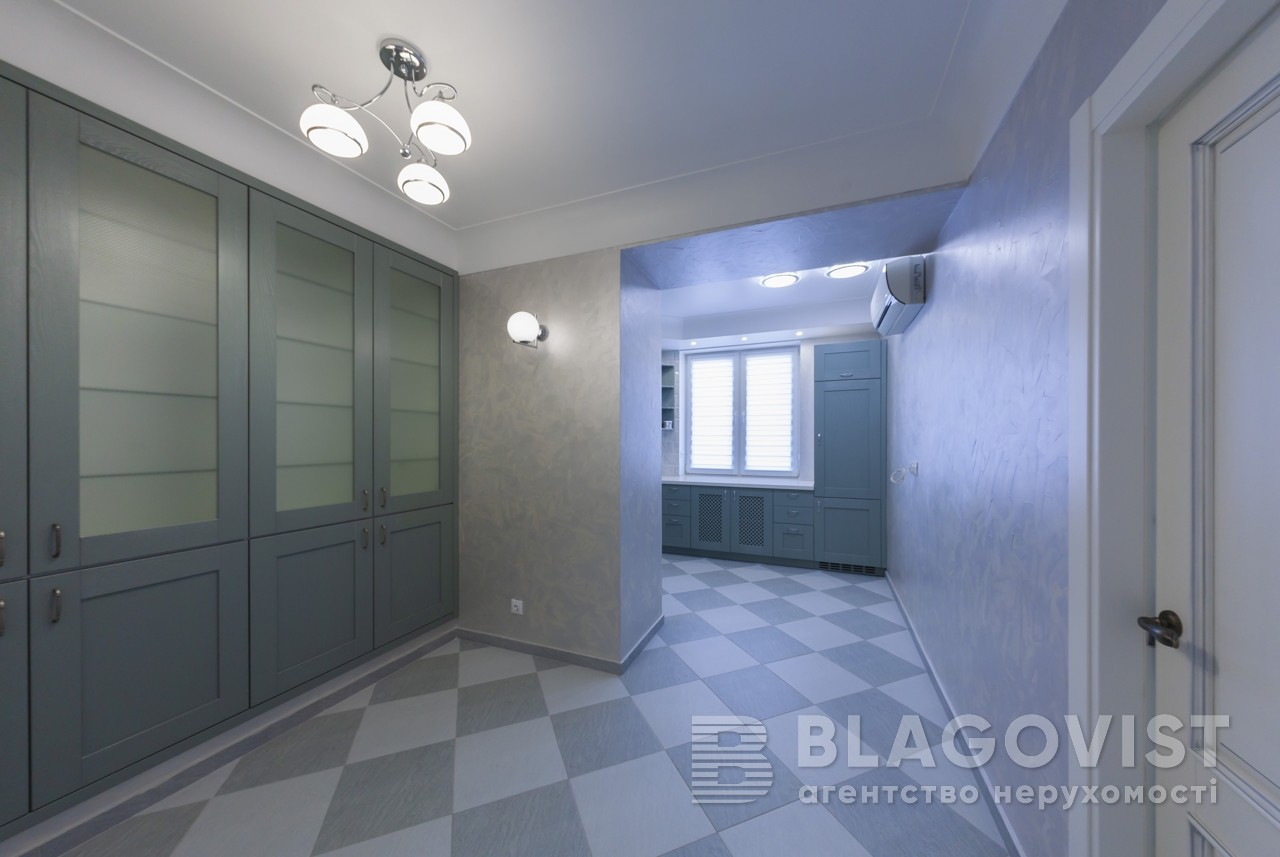 Квартира Z-348189, Полтавская, 10, Киев - Фото 14