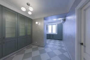 Квартира Полтавська, 10, Київ, Z-348189 - Фото 11
