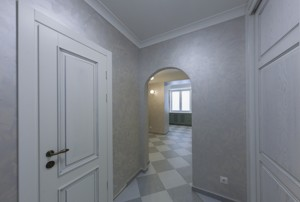 Квартира Полтавська, 10, Київ, Z-348189 - Фото 14