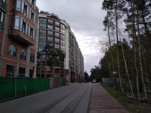 Квартира Радистів, 34д, Київ, Z-635168 - Фото2