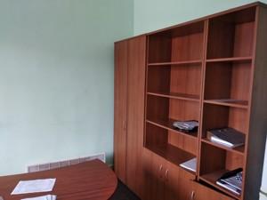 Офис, Оболонская, Киев, R-24219 - Фото 8