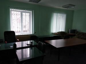 Офис, Оболонская, Киев, R-24219 - Фото 4