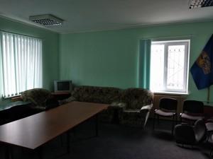 Офіс, Оболонська, Київ, R-24219 - Фото3