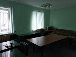 Офис, Оболонская, Киев, R-24219 - Фото 5