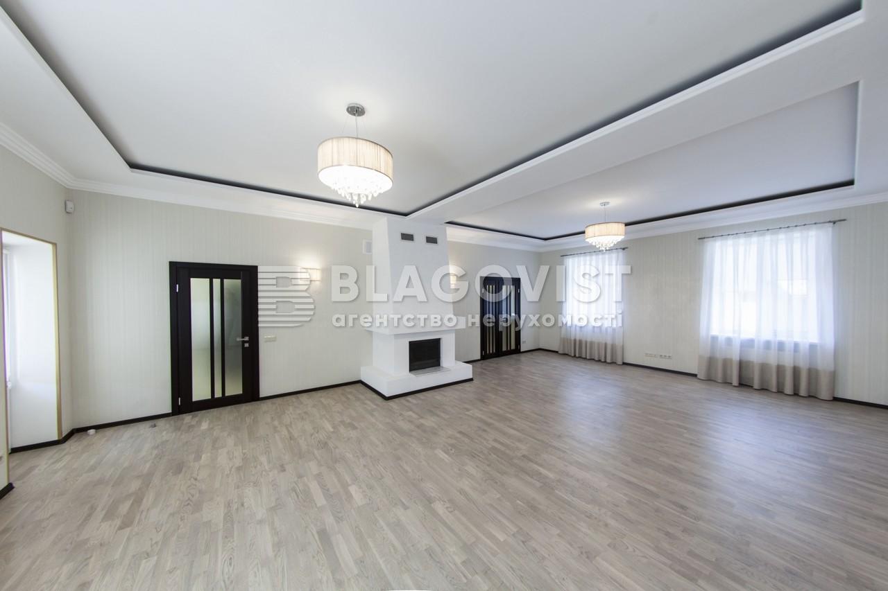 Дом R-20533, Чаплыгина пер., Киев - Фото 6