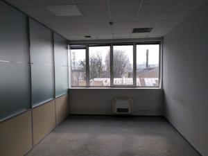 Офис, Жилянская, Киев, Z-1223679 - Фото 3