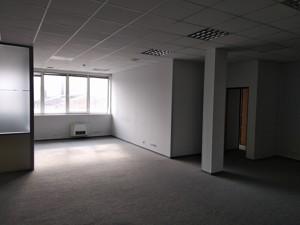 Офис, Жилянская, Киев, Z-1223679 - Фото 5