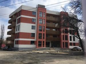 Квартира Козацька, 55а, Київ, F-43204 - Фото