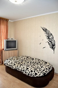 Apartment Vasylevskoi Vandy, 5, Kyiv, J-18101 - Photo3