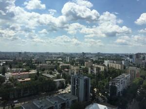 Квартира Парково-Сирецька (Шамрила Тимофія), 4в, Київ, F-34145 - Фото3