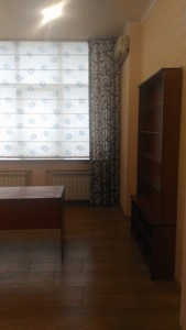 Нежилое помещение, Чавдар Елизаветы, Киев, Z-518852 - Фото 4