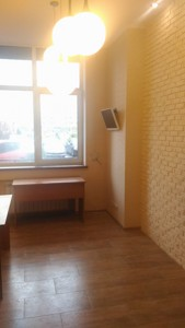Нежилое помещение, Чавдар Елизаветы, Киев, Z-518852 - Фото 5