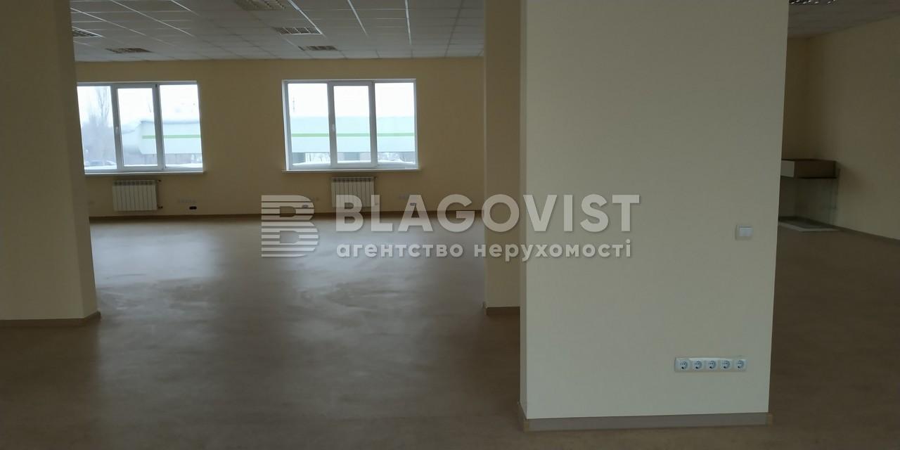 Офис, A-93874, Шухевича Романа просп. (Ватутина Генерала просп.), Киев - Фото 6