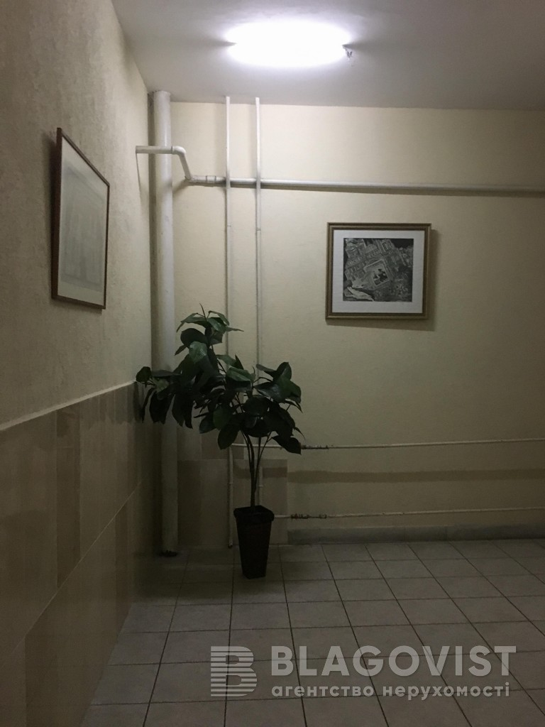 Квартира F-41381, Дмитрівська, 46, Київ - Фото 10