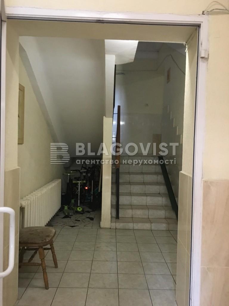 Квартира F-41381, Дмитрівська, 46, Київ - Фото 11