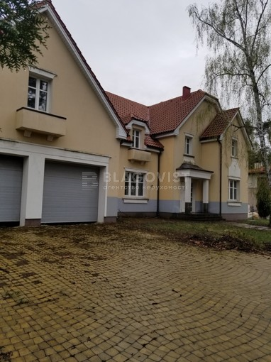 Дом, H-44102