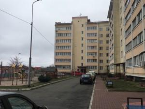 Квартира Ватутина просп., 34, Новые Петровцы, A-110071 - Фото 12