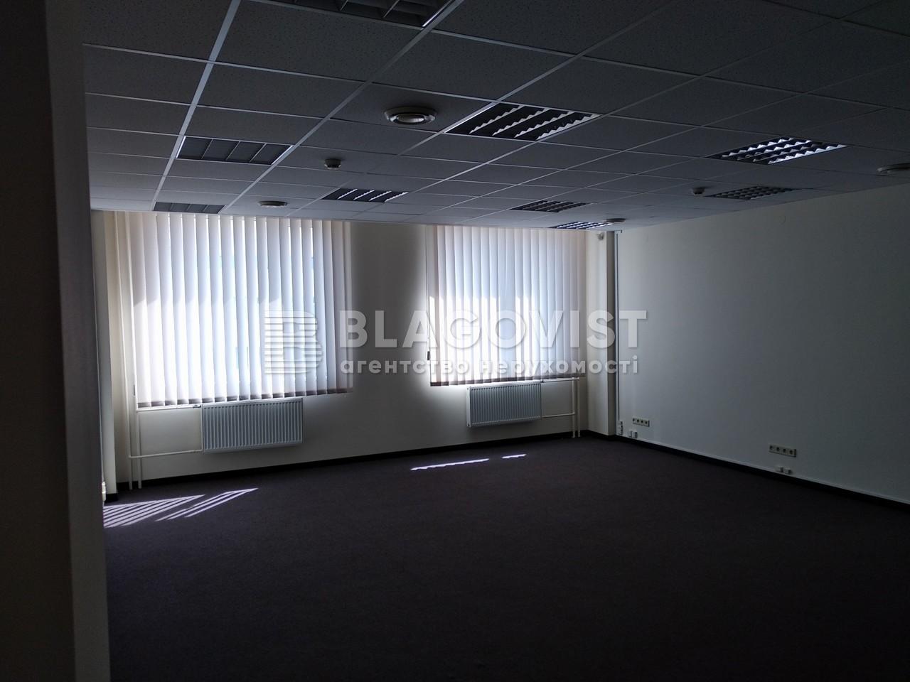 Офис, Гайдара, Киев, E-6932 - Фото 5