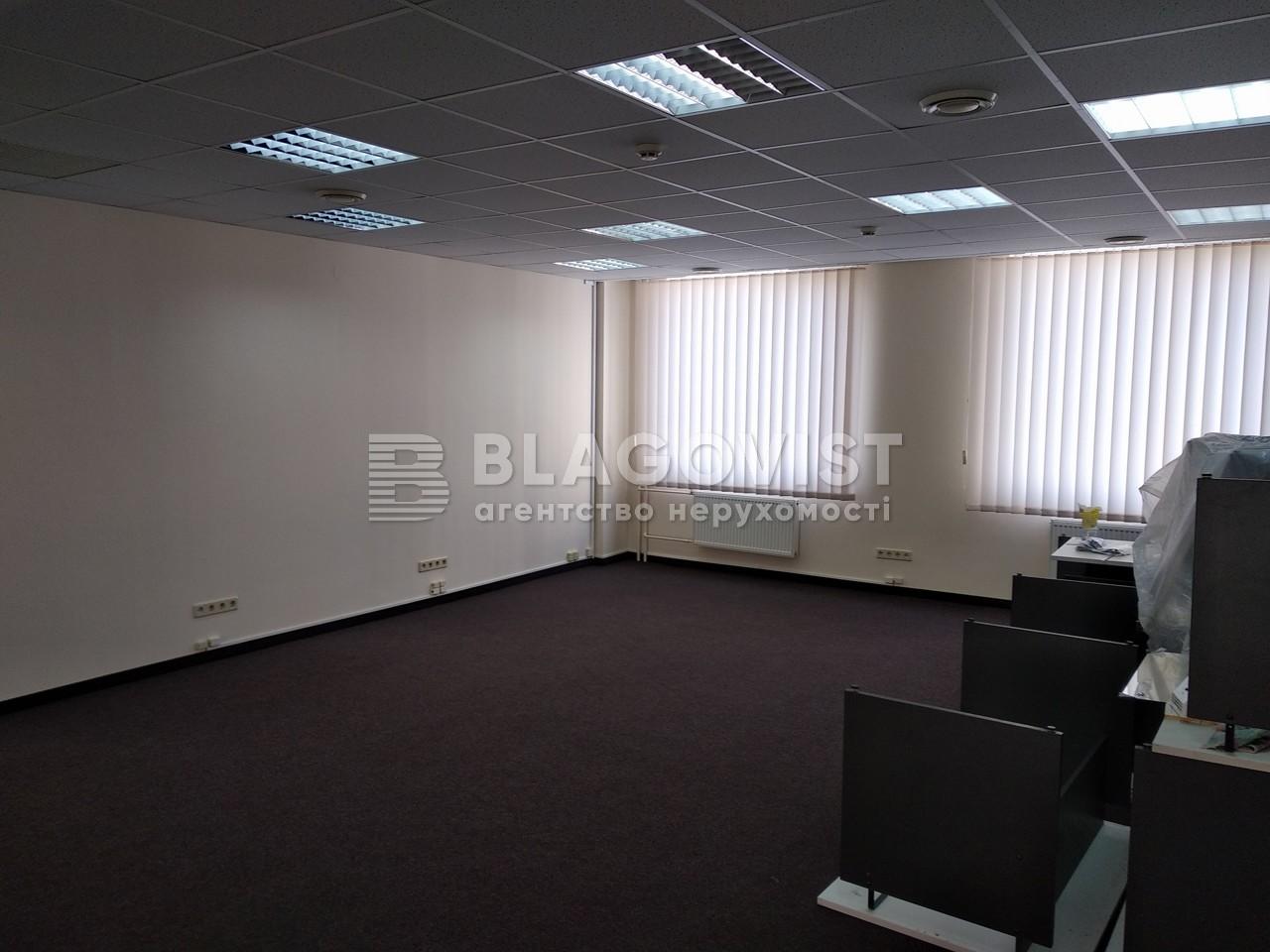 Офис, Гайдара, Киев, E-6932 - Фото 6