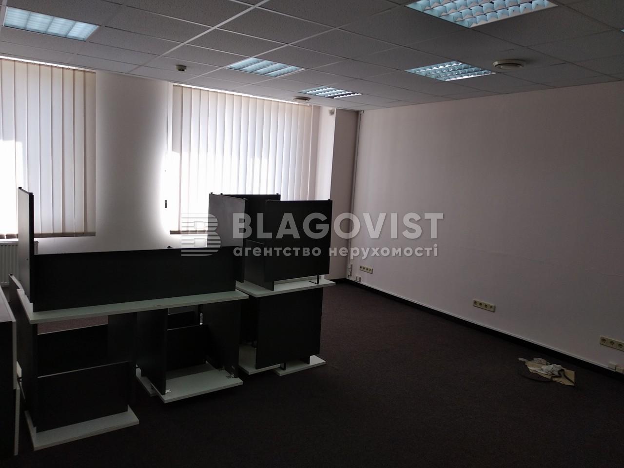 Офис, Гайдара, Киев, E-6932 - Фото 7