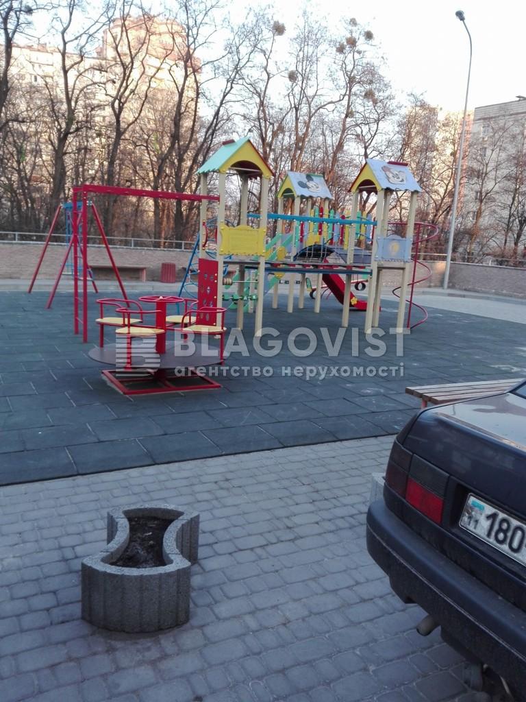 Офис, Западная, Киев, R-25427 - Фото 8