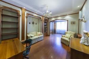 Квартира F-37459, Героев Сталинграда просп., 6 корпус 3, Киев - Фото 9