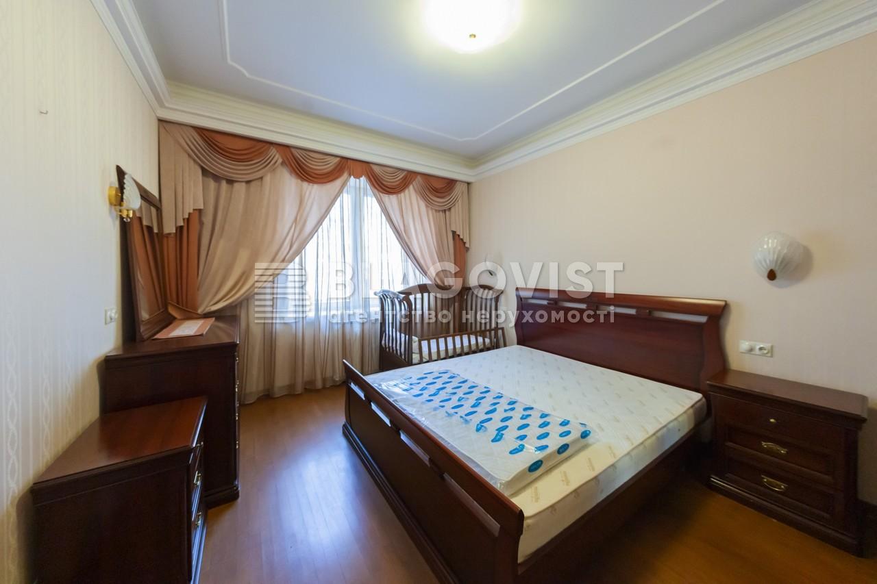 Квартира F-37459, Героев Сталинграда просп., 6 корпус 3, Киев - Фото 7