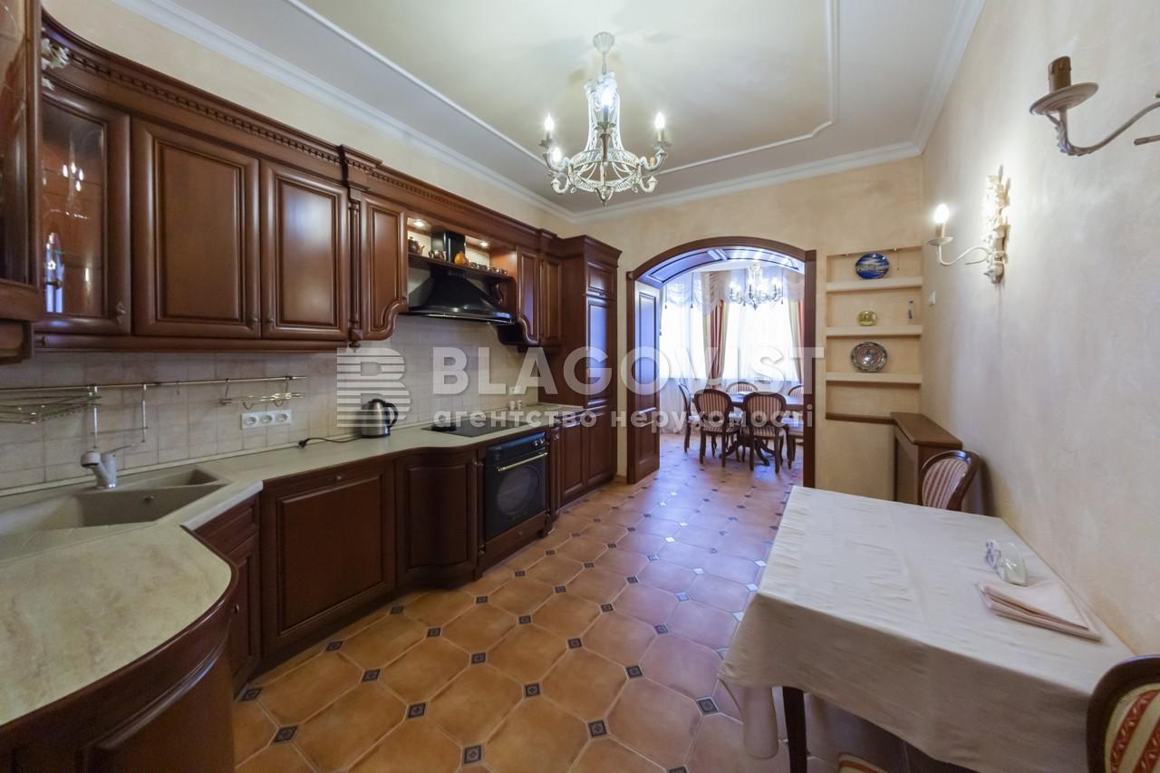 Квартира F-37459, Героев Сталинграда просп., 6 корпус 3, Киев - Фото 11