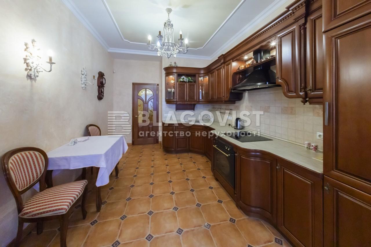 Квартира F-37459, Героев Сталинграда просп., 6 корпус 3, Киев - Фото 12