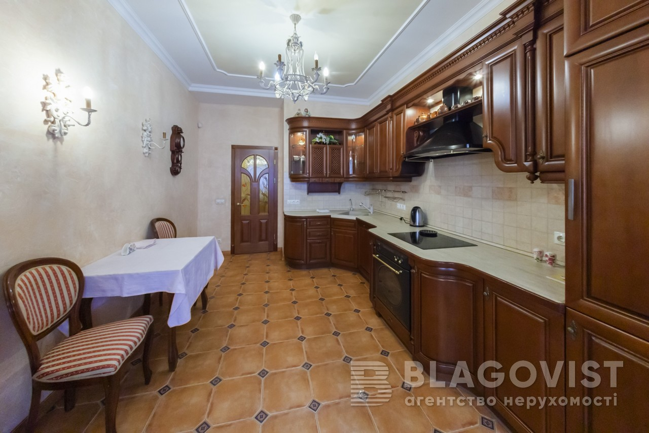 Квартира F-37459, Героїв Сталінграду просп., 6 корпус 3, Київ - Фото 12