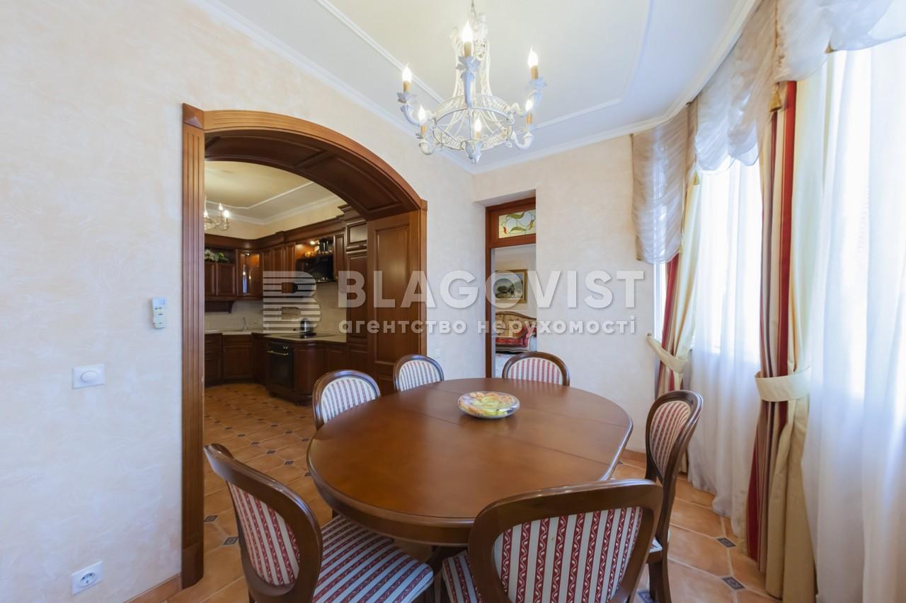 Квартира F-37459, Героев Сталинграда просп., 6 корпус 3, Киев - Фото 13