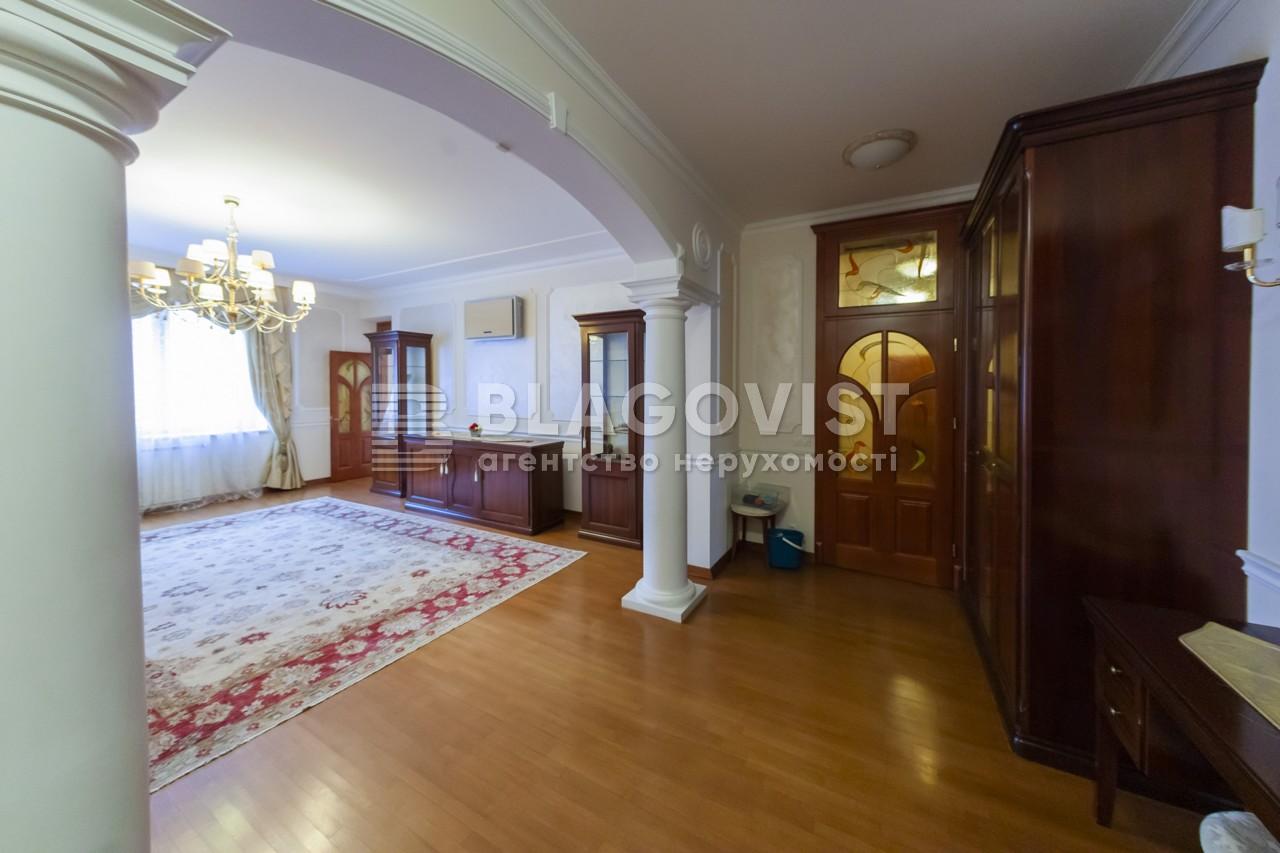 Квартира F-37459, Героев Сталинграда просп., 6 корпус 3, Киев - Фото 19