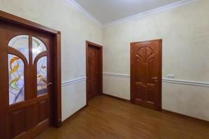 Квартира F-37459, Героев Сталинграда просп., 6 корпус 3, Киев - Фото 17