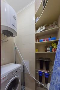 Квартира F-37459, Героев Сталинграда просп., 6 корпус 3, Киев - Фото 15