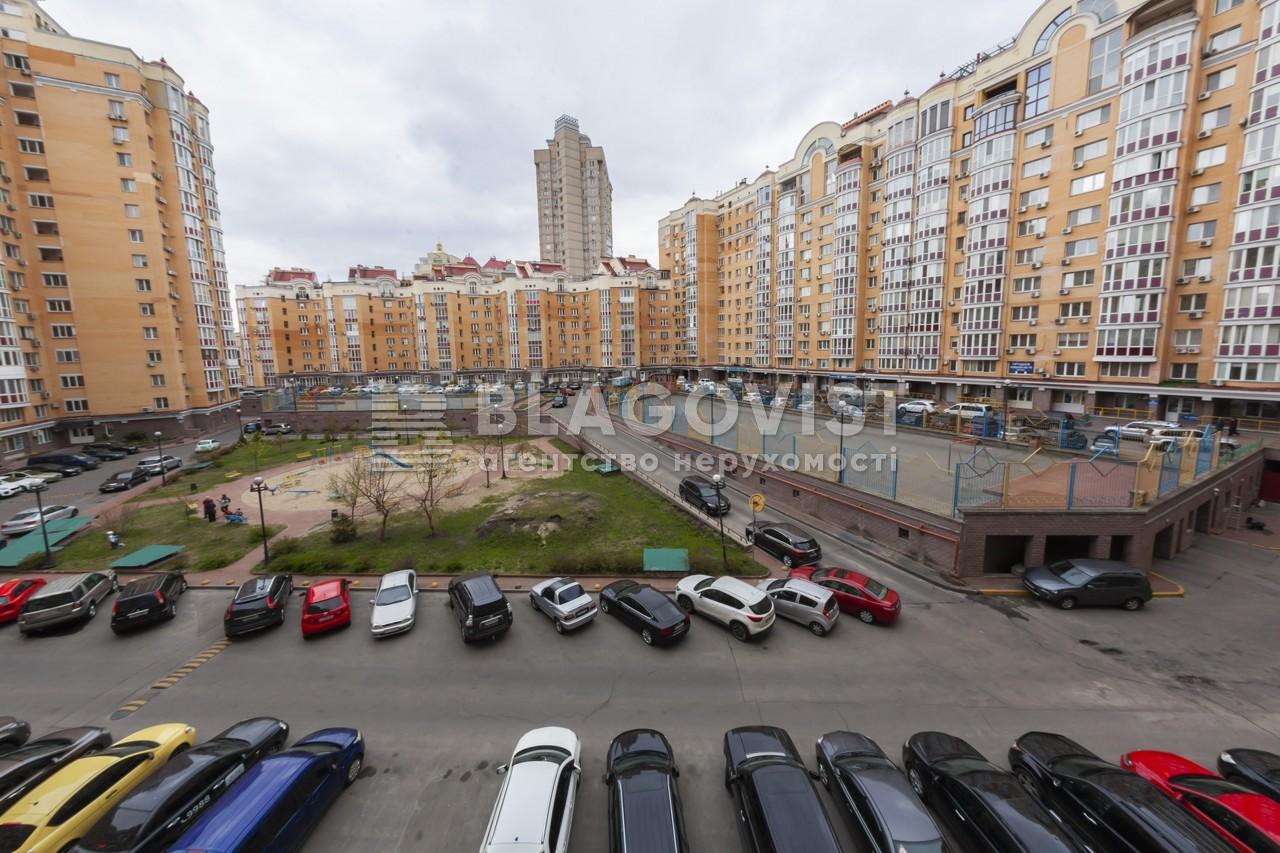 Квартира F-37459, Героев Сталинграда просп., 6 корпус 3, Киев - Фото 21