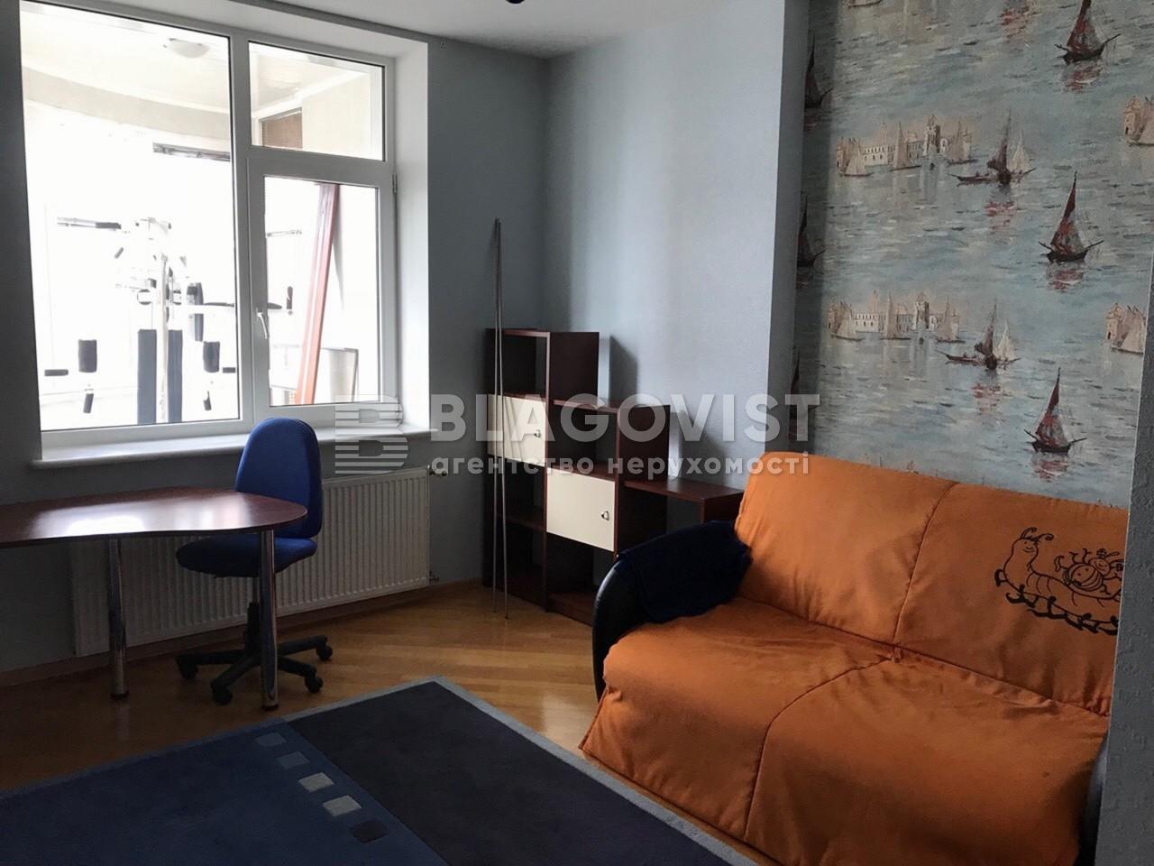 Квартира R-25404, Старонаводницкая, 13, Киев - Фото 10