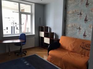 Квартира Старонаводницкая, 13, Киев, R-25404 - Фото 8