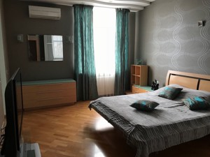 Квартира Старонаводницкая, 13, Киев, R-25404 - Фото 7