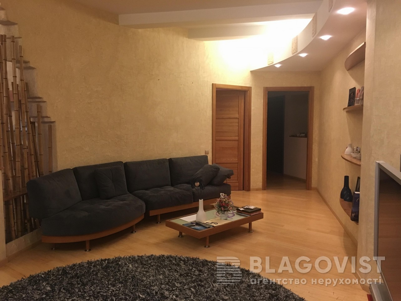 Квартира F-25506, Крещатик, 15, Киев - Фото 7