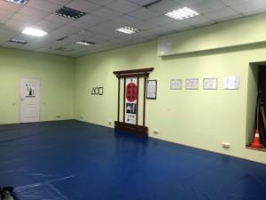 Нежитлове приміщення, Григоренка П.просп., Київ, Z-518296 - Фото3