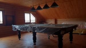 Дом Яхновка, F-41529 - Фото 10