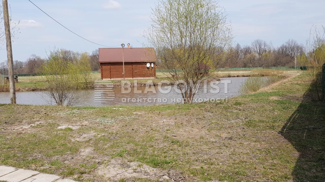 Дом F-41529, Яхновка - Фото 16