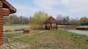 Дом Яхновка, F-41529 - Фото 17