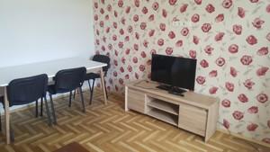 Квартира Лютеранська, 11б, Київ, P-25569 - Фото3