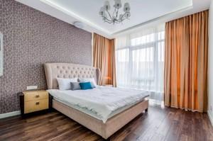 Квартира Саперне поле, 3, Київ, C-106344 - Фото 8
