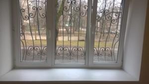 Офис, Z-291005, Русановская наб., Киев - Фото 8
