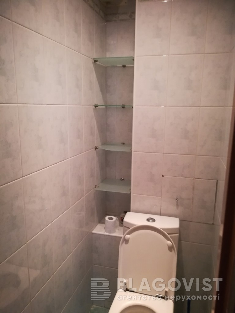 Квартира R-12990, Верхняя, 3, Киев - Фото 13