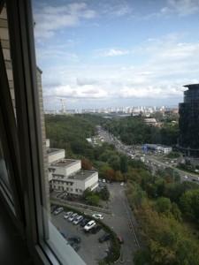 Квартира R-12990, Верхняя, 3, Киев - Фото 15