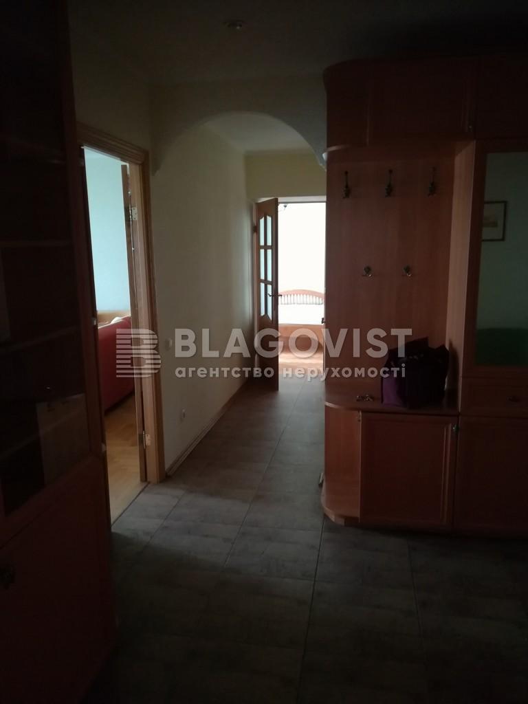 Квартира R-12990, Верхняя, 3, Киев - Фото 14