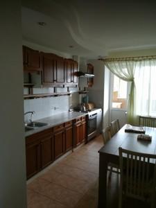 Квартира R-12990, Верхняя, 3, Киев - Фото 9